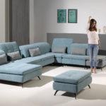 Confort-Luxe-Emeline-1