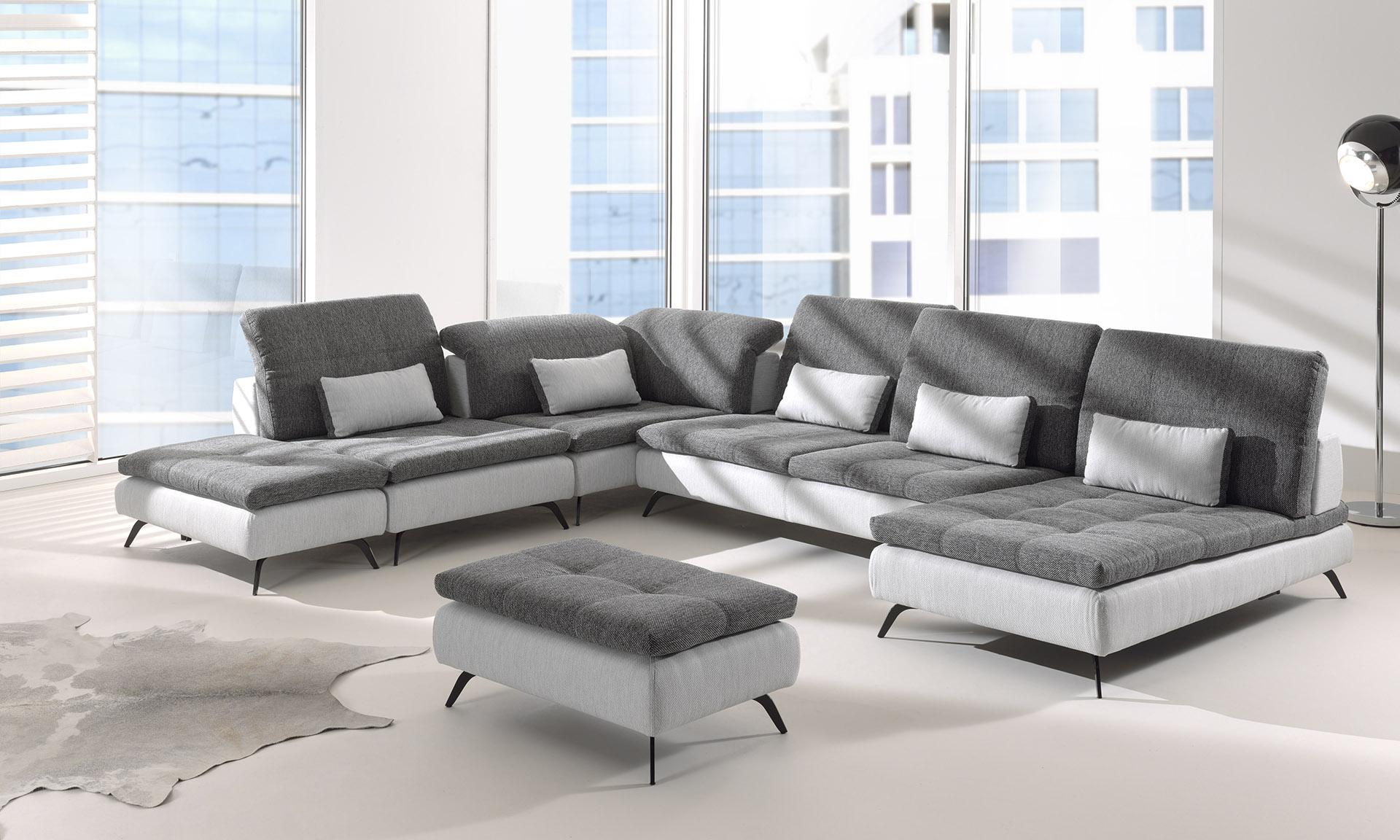 Confort-Luxe-Emeline-2