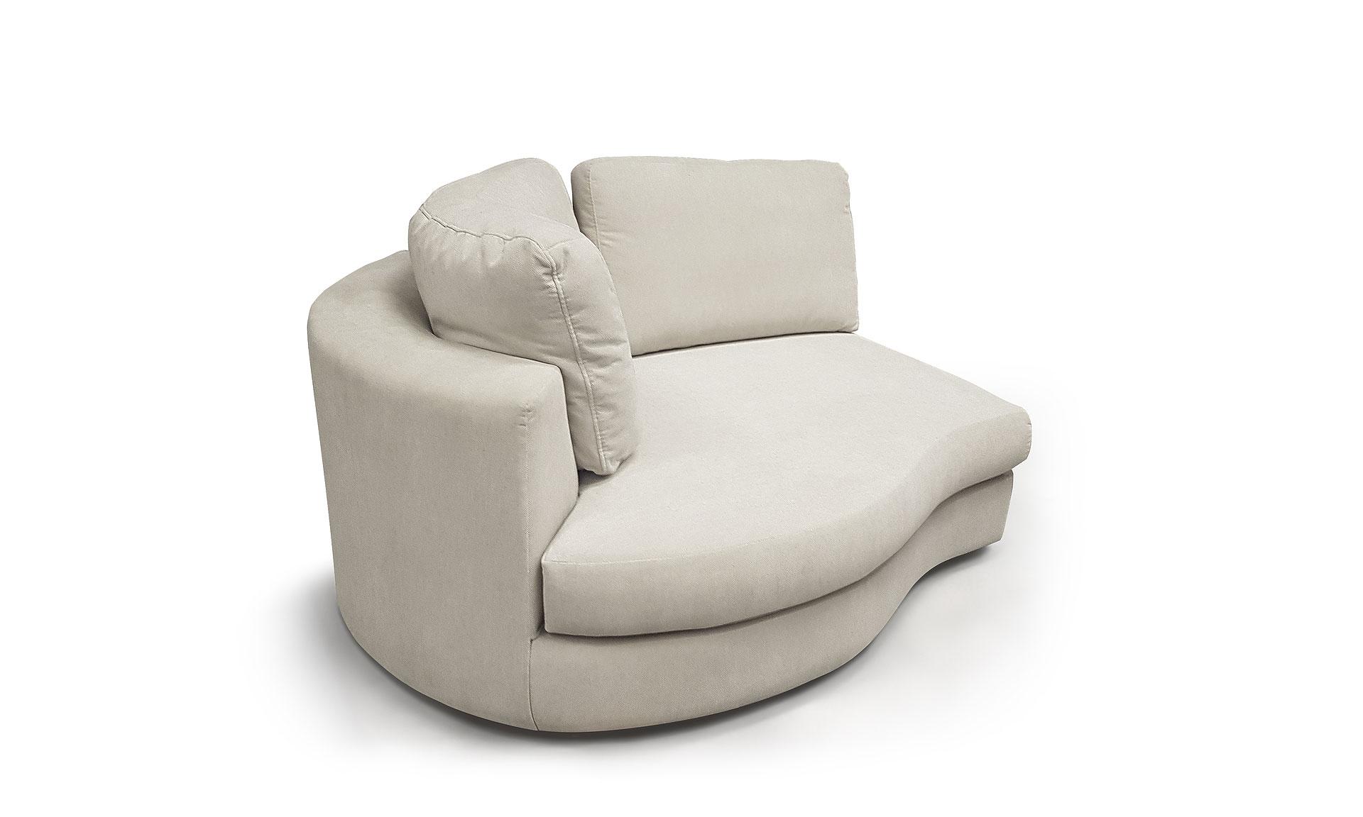 Confort Luxe Fargo 2